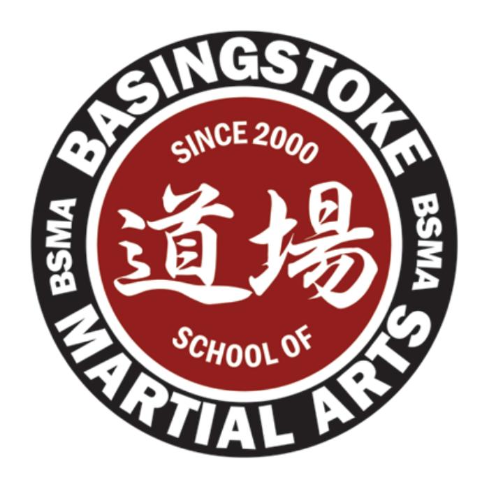 basingstoke ma logo