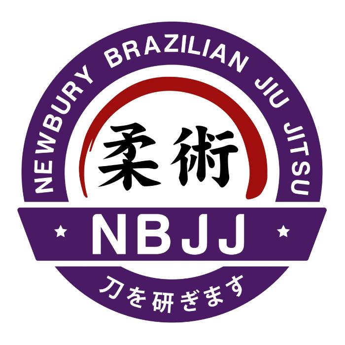 nbjj logo