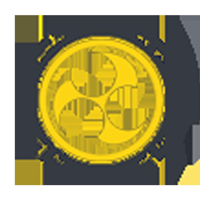 poole bjj logo